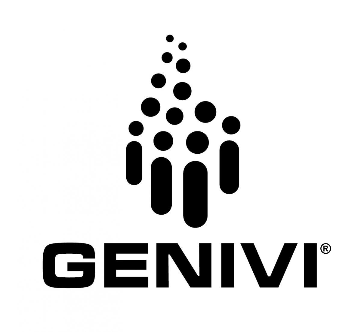 genivi logos download genivi alliance